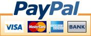 wie macht paypal gewinn